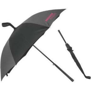Promotional Golf Umbrellas-K-U01