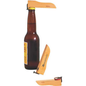 Promotional Can/Bottle Openers-AW-TL2111