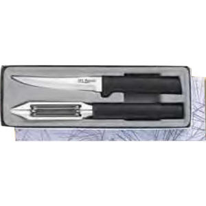 Promotional Knives/Pocket Knives-G247