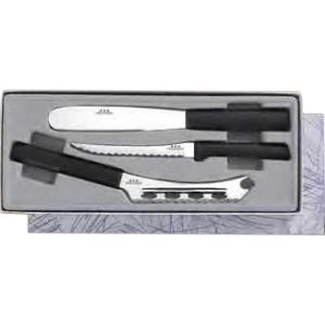 Promotional Knives/Pocket Knives-G240
