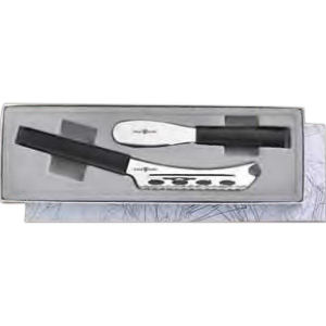 Promotional Kitchen Tools-G239