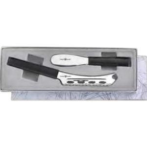 Promotional Knives/Pocket Knives-G239