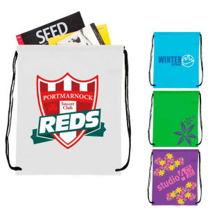 Promotional Backpacks-15603