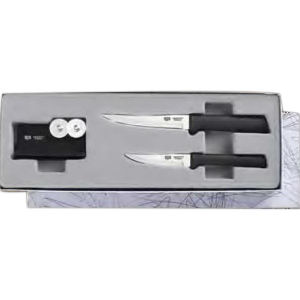 Promotional Knives/Pocket Knives-G236