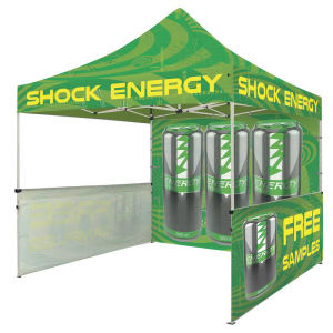 Promotional Canopies-6089