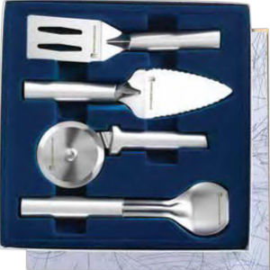 Promotional Kitchen Tools-S50