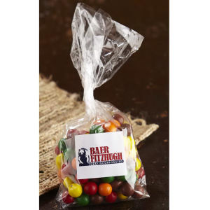 Promotional Candy-CMS4SX
