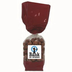 Promotional Snack Food-RCBBP