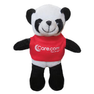 Promotional Stuffed Toys-TH6PA