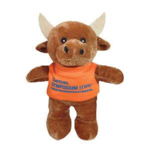 Promotional Stuffed Toys-TH6BU