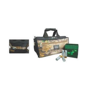 Promotional Bags Miscellaneous-CX902SB