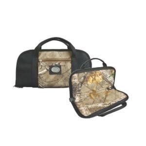 Promotional Bags Miscellaneous-CX903P
