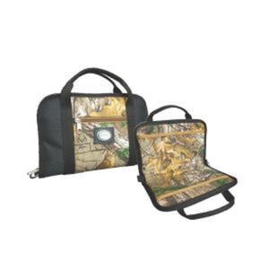 Promotional Bags Miscellaneous-CX904P PC965