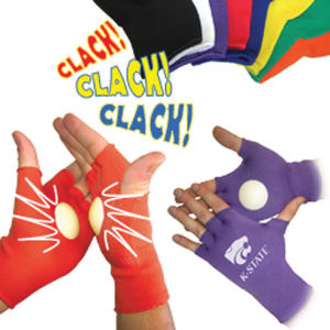 Promotional Noisemakers/Cheering Items-PL-4450