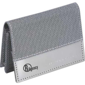 Promotional Wallets-ST-B1003S