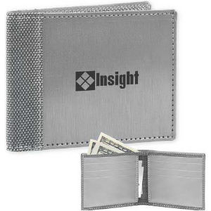 Promotional Card Cases-ST-WL1001S