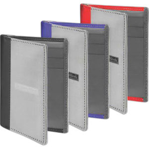 Promotional Wallets-ST-WL4001