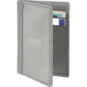 Promotional Wallets-ST-WL1002S