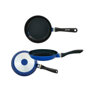 Promotional Kitchen Tools-HW80FP PC968