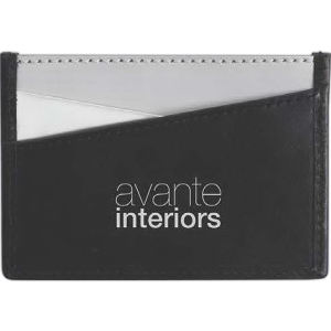 Promotional Card Cases-ST-B5001B