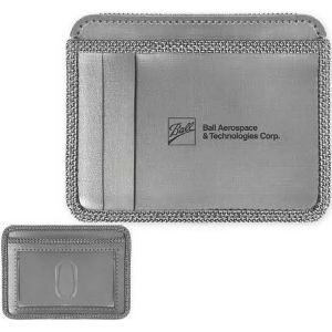 Promotional Wallets-ST-WL1006S