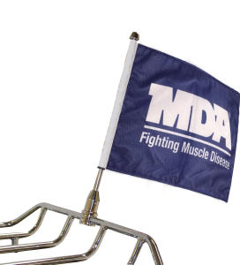Promotional Banners/Pennants-MF69