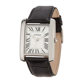 Promotional Watches - Analog-WC7480