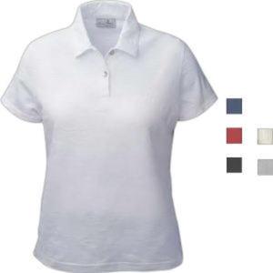 Promotional Polo shirts-