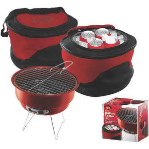 Promotional Barbeque Accessories-FL-BBQ236