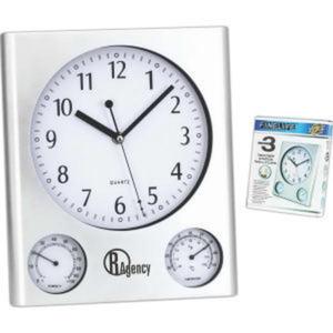 Promotional Wall Clocks-FL-C33