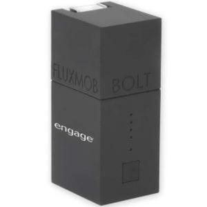 Promotional Phone Acccesories-FM-300A