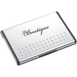 Promotional Card Cases-T-B95S