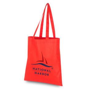 Promotional Food Bags-BG1516