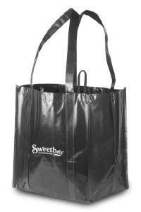 Promotional Bags Miscellaneous-BG1315P