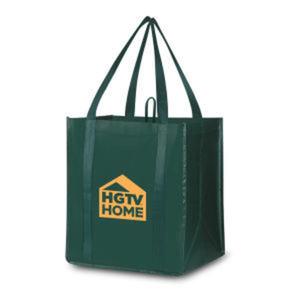 Promotional Bags Miscellaneous-BG1315M