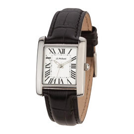 Promotional Watches - Analog-WC7481