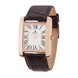 Promotional Watches - Analog-WC7440