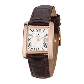 Promotional Watches - Analog-WC7441