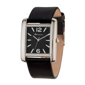 Promotional Watches - Analog-WC7430