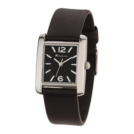 Promotional Watches - Analog-WC7431