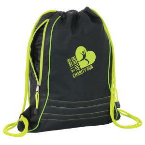 Promotional Backpacks-A472
