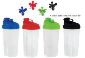 Promotional Sports Bottles-RKP1105