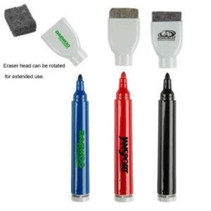 Promotional Erasers-K253
