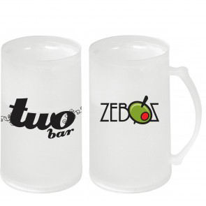 Promotional Plastic Cups-S909