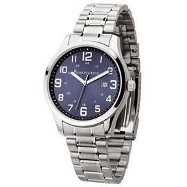 Promotional Watches - Analog-WC6230