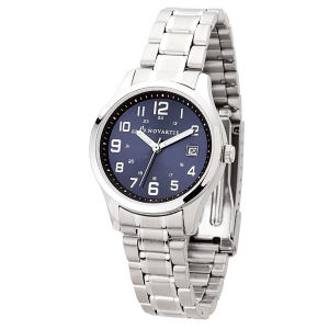 Promotional Watches - Analog-WC6231