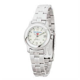 Promotional Watches - Analog-WC6071