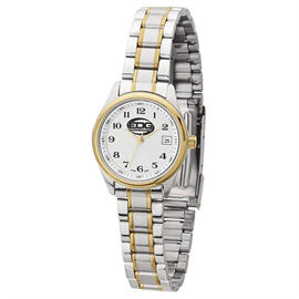 Promotional Watches - Analog-WC6251