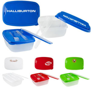 Promotional Containers-T549