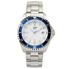 Promotional Watches - Analog-WC1701